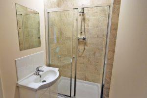 Shower Room image